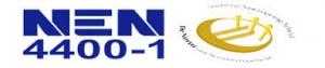 NEN 4400-1 gecertificeerde detachering