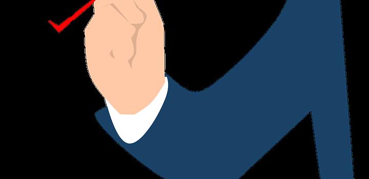 tips bij het kiezen van een incassobureau